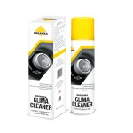 CLIMA CLEANER 300ML